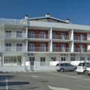 residence-rosburgo-resort (4)